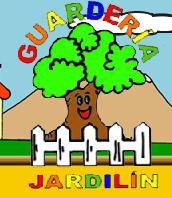 Jardilin